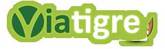 ViaTigre, Turismo y Alojamiento en el Tigre