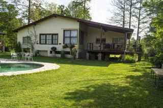 La Guarida House