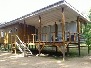 Serena House