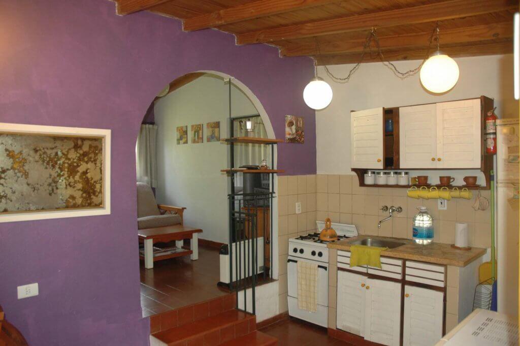 Mi Casa En El Tigre Alojamientos Tigre Delta Buenos