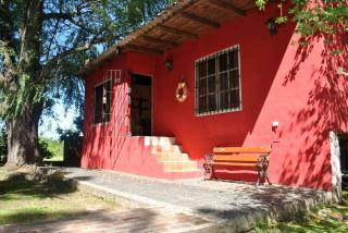 House for Rent Guitarra Negra