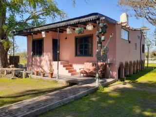 House for Rent Guitarra Negra